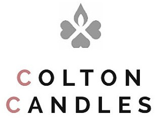 colton-candles