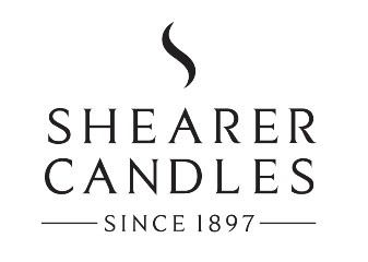 shearer-candles