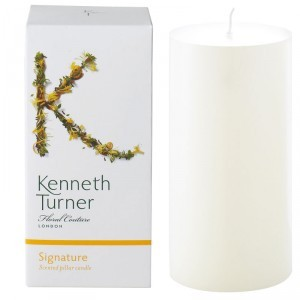 kenneth-turner-signature-scented-600g-pillar-candle