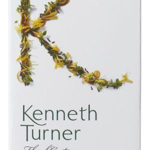 kenneth-turner-signature-scented-600g-pillar-candle_2