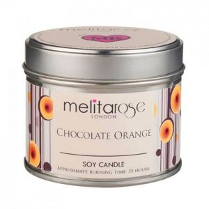 melitarose-chocolate-orange-scented-soy-candle-tin_3