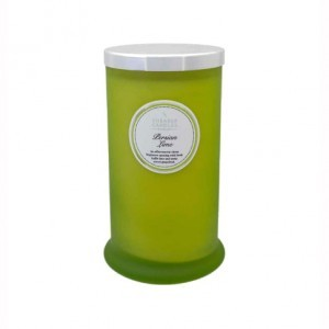 persian-lime-scented-tall-pillar-jar-candle