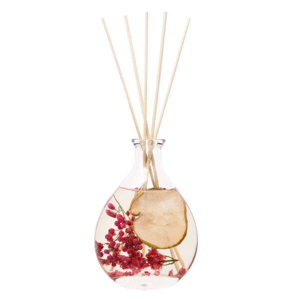 apple blossom diffuser