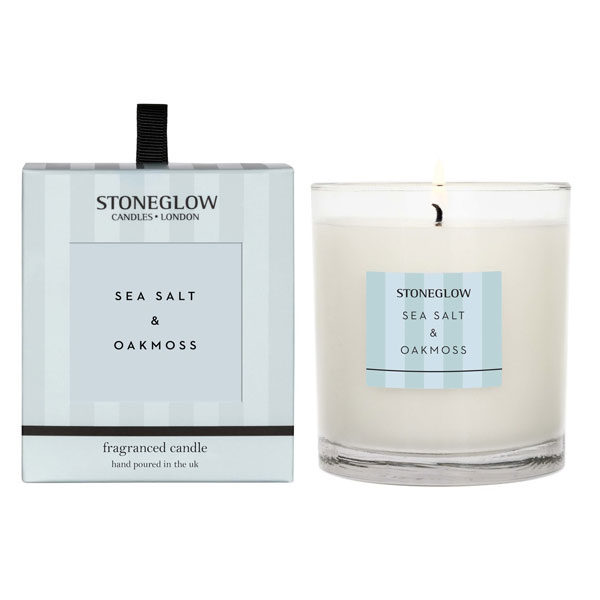 Sea-Salt-and-Oakmoss-Candle