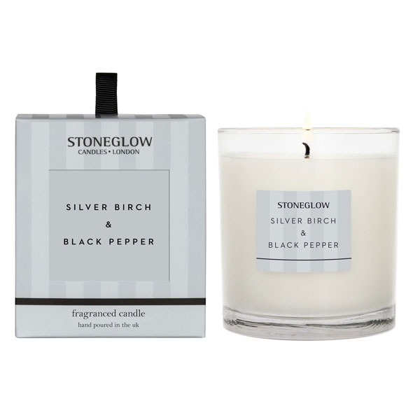 Silver-birch-candle
