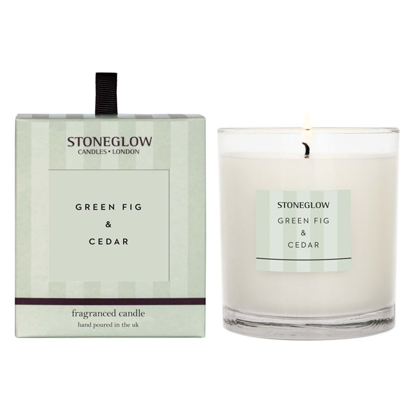 green-fig-and-cedar-candle