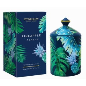 Pineapple_Pomelo_Candle