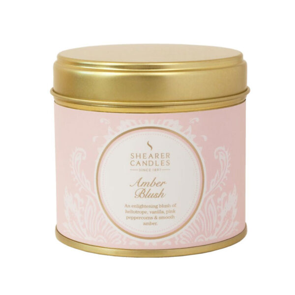 Amber-Blush-Large-Candle-Tin